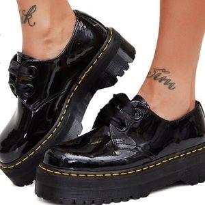 black cap toe shoes 45 mejores im genes de cicling en 2020 Ciclismo Zapatillas de